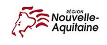 Logo_Nouvelle_Region_Aquitaine_2016_01 (Personnalisé)
