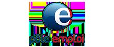 Logo_Pôle_Emploi (Personnalisé)
