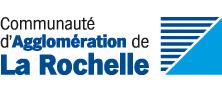 cda-la-rochelle (Personnalisé)