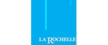 logo-la-rochelle (Personnalisé)