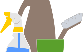 cleaning-3211149_1280